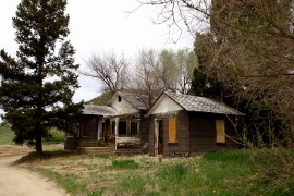 Santa Fe Drive Images 5-18-13 House Edit 1