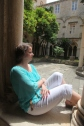Brdapest-Bucharest-Dubrovnik 482