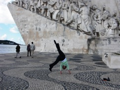 Lisbon Portugal Lisa 5-12 422 (1)