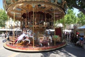 France May 2014 073