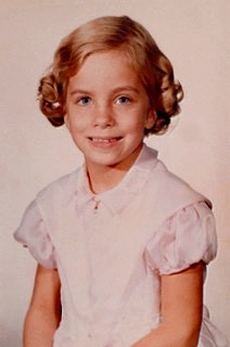 Lisa 1966Lisa