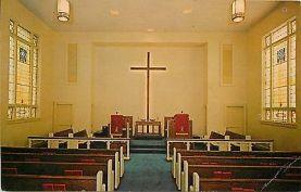 hagerstown-indiana-first-united-methodist-church-interior-1960s-postcard-ef065dc523dcd7641304941dbedf1704.jpg